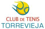 Tenis Torrevieja