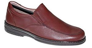 Zapatos Diabéticos