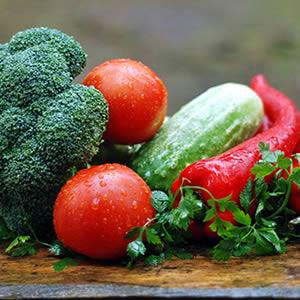 Alimentos Beneficiosos Para Tus Pies